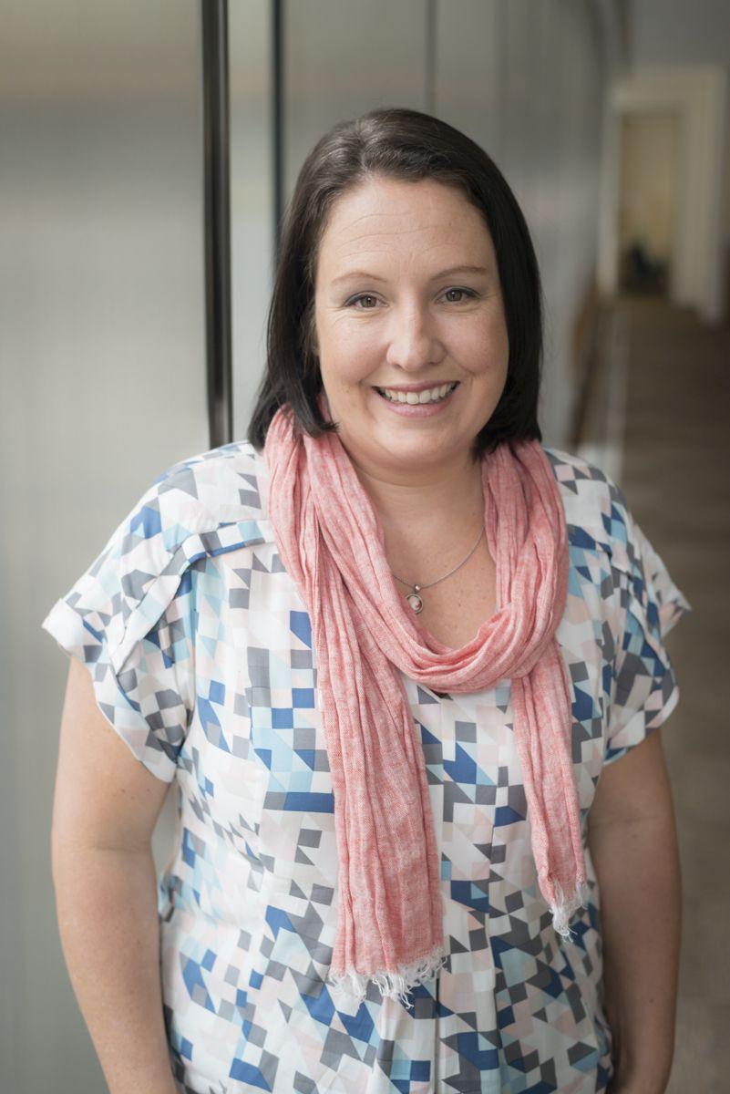 LinkedIn specialist Melbourne
