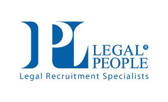 legal people