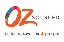 ozsourced