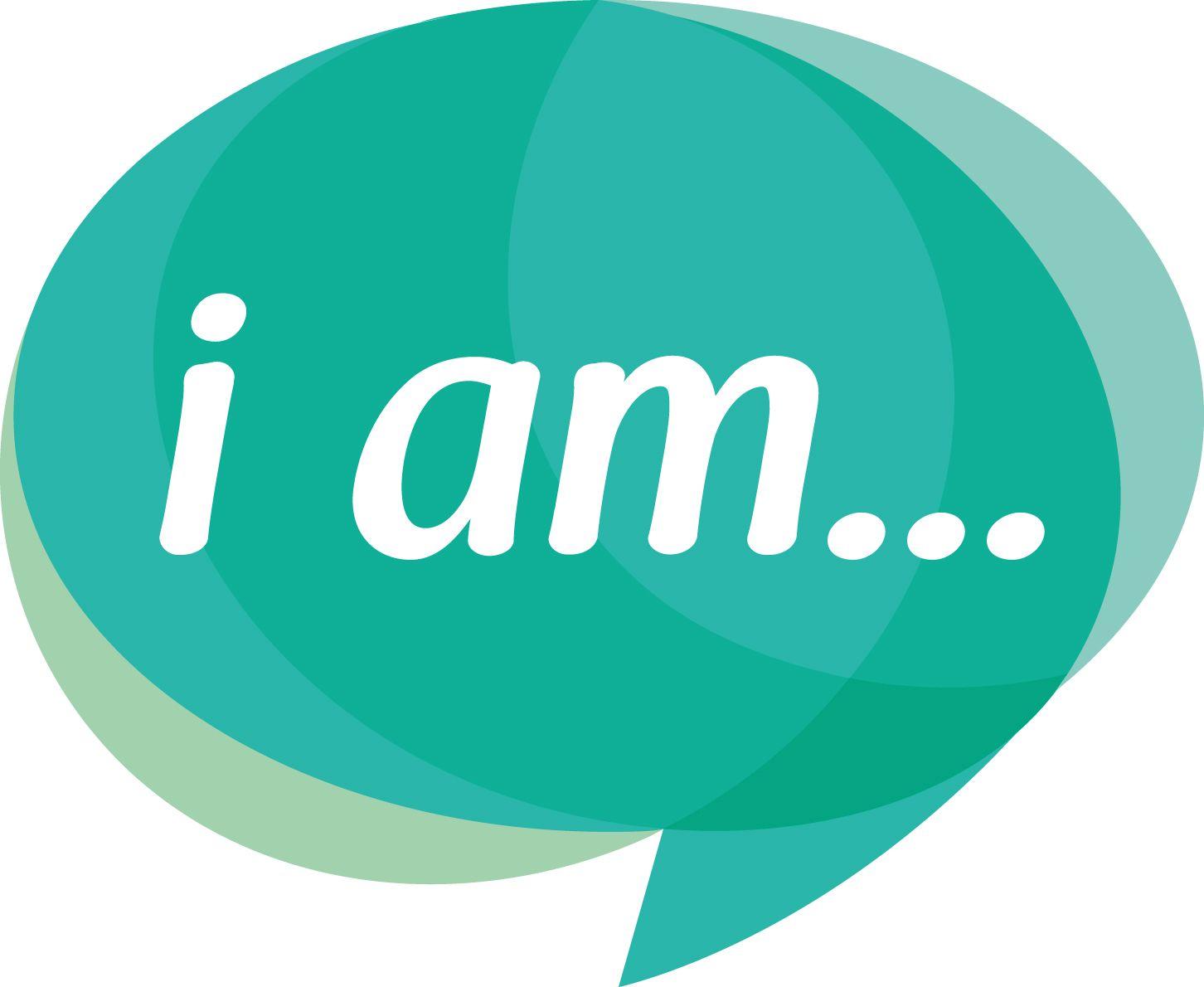 IAM_Logo_CMYK