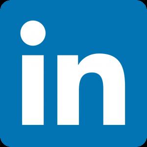 LinkedIn Profile update service