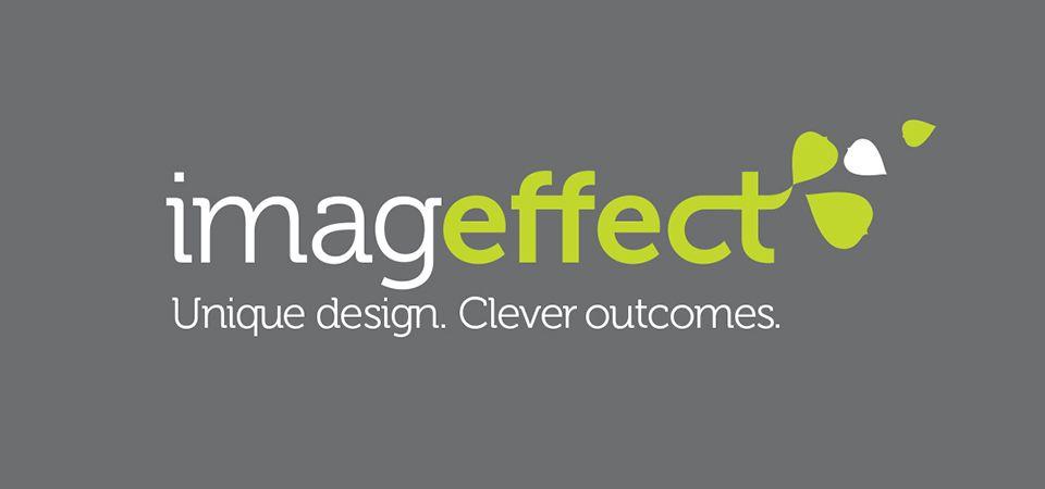 imageffect_logo