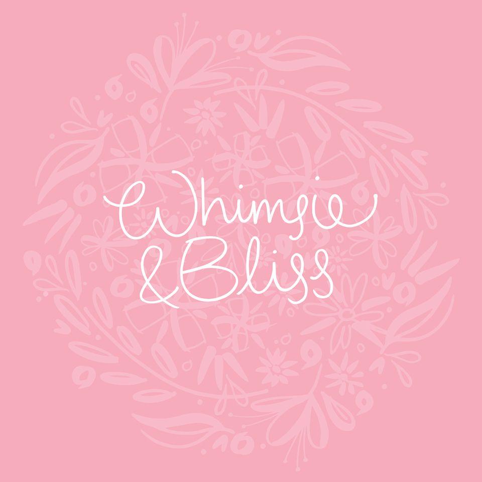 whimsie&bliss_logo