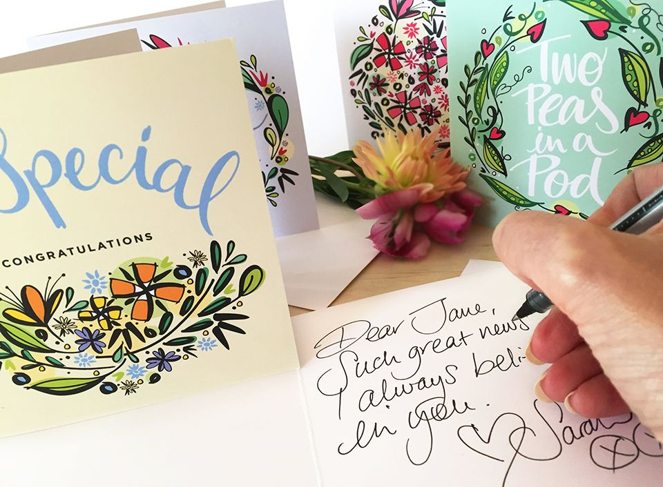 whimsie&bliss_stationery_handlettered