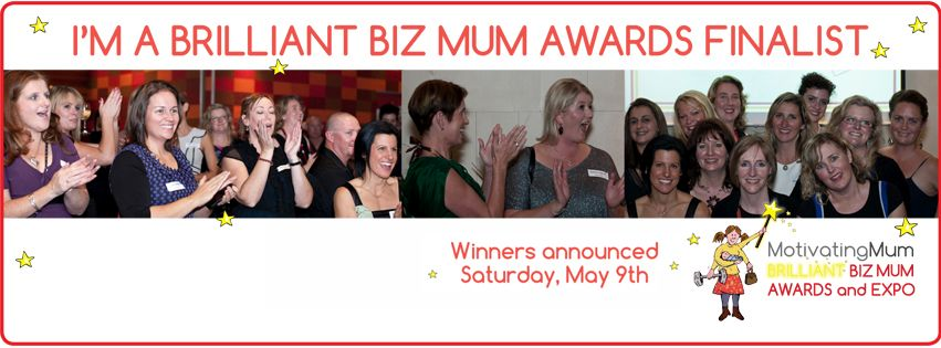 MOM Brill Biz 2015 FINALIST FB Header