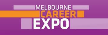 Melbourne Career Expo 2015