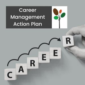 career management action plan