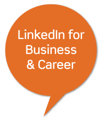 LinkedIn for Business & Career