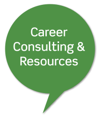 Bubble – Career Consulting & Resources