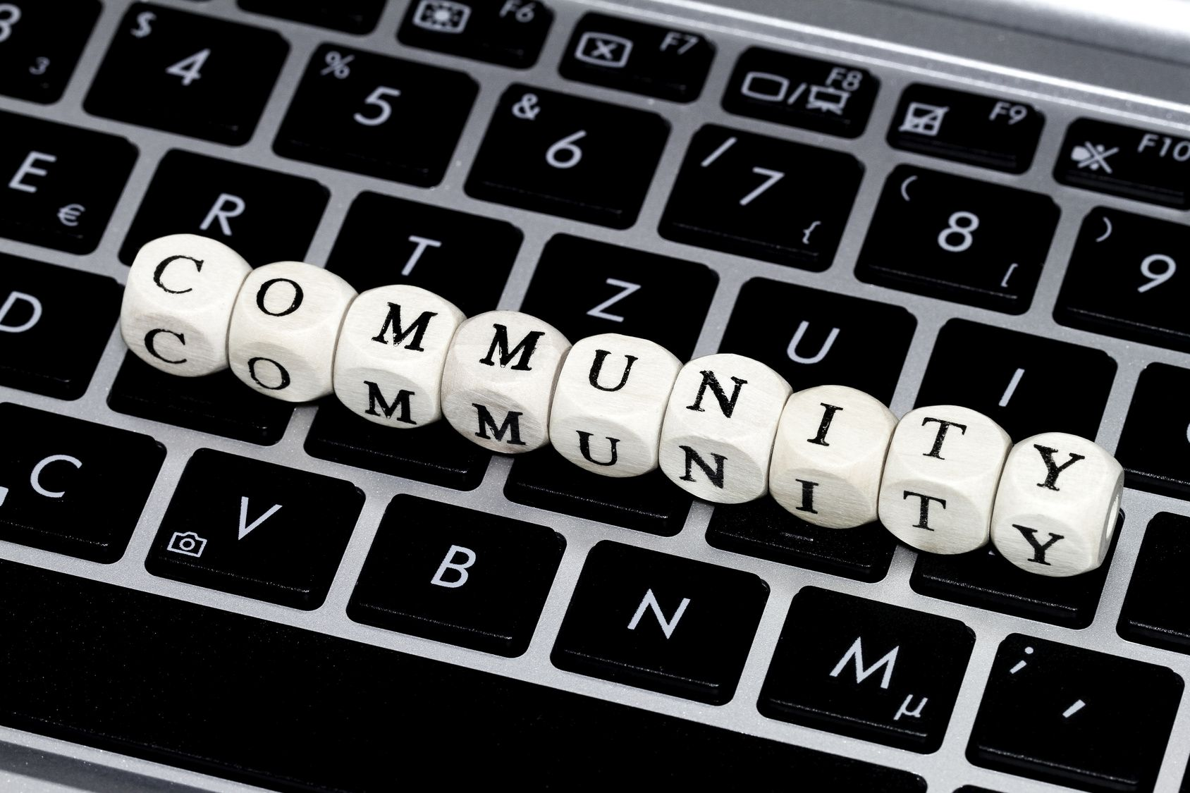 Your LinkedIn Company Page is your business community on LinkedIn