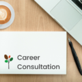 Career Consultation Think Bespoke