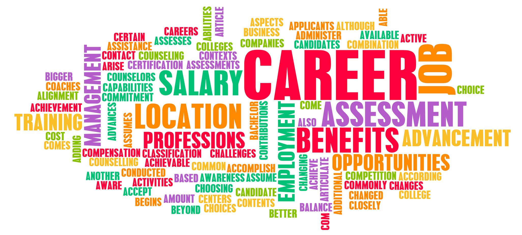 How to Explain a Career Break on Your Resume