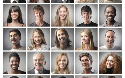 10 Tips for Perfecting Your LinkedIn Profile Picture