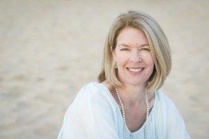 Jane Robotham, Soul Clarity