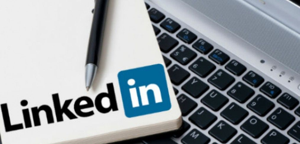 LinkedIn business training, Melbourne
