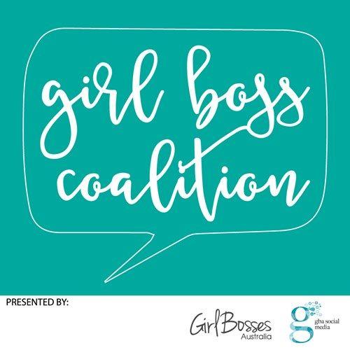 girl boss coalition