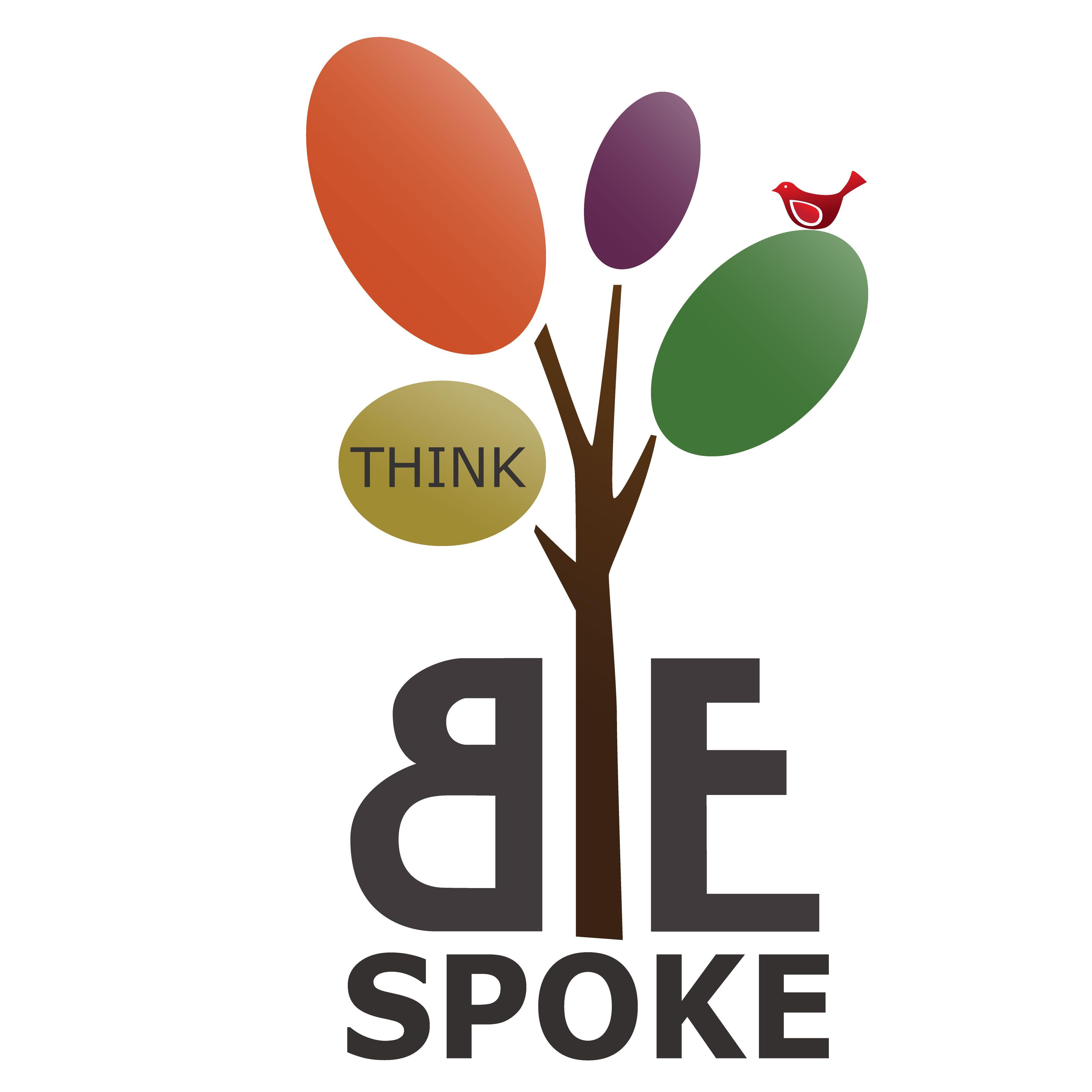 logo-be-spoke–large