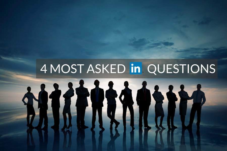 4-most-asked-in-questions