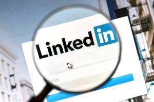 linkedin speaker melbourne, linkedin guest speaker