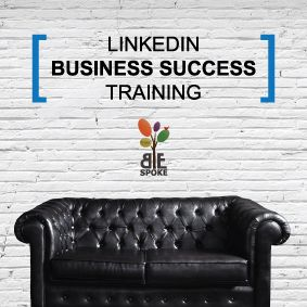 LinkedIn specialist training melbourne