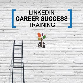 linkedin specialist career training Melbourne