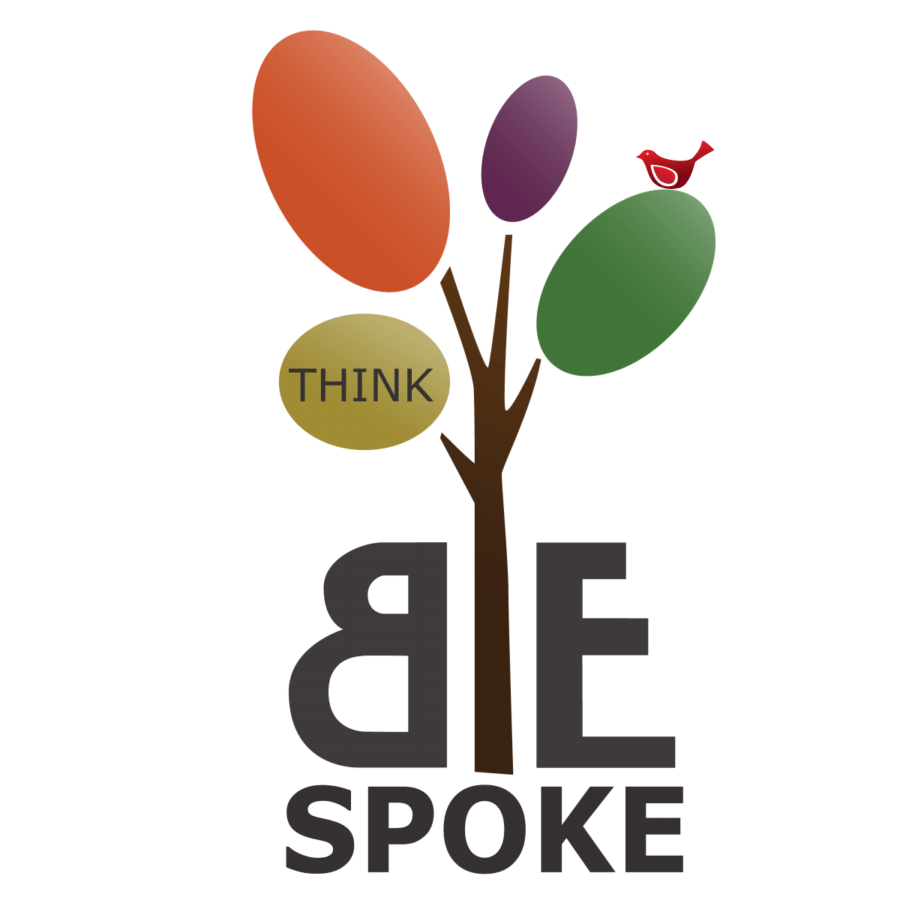 logo-be-spoke-large