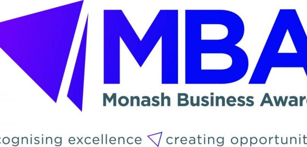 Monash Business Awards official social media strategy partner