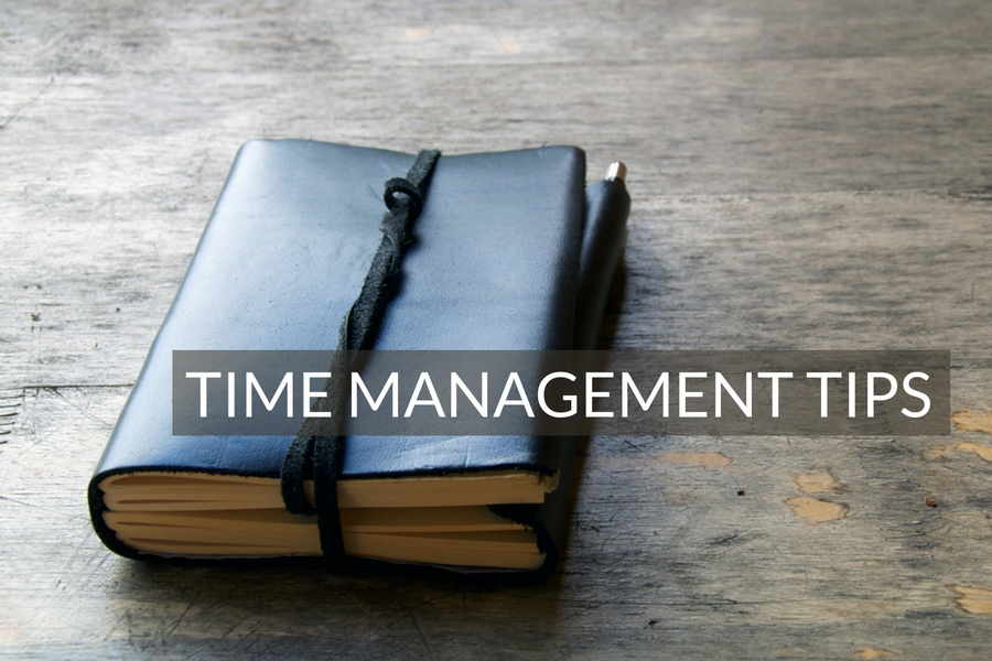 time-management-tips-2