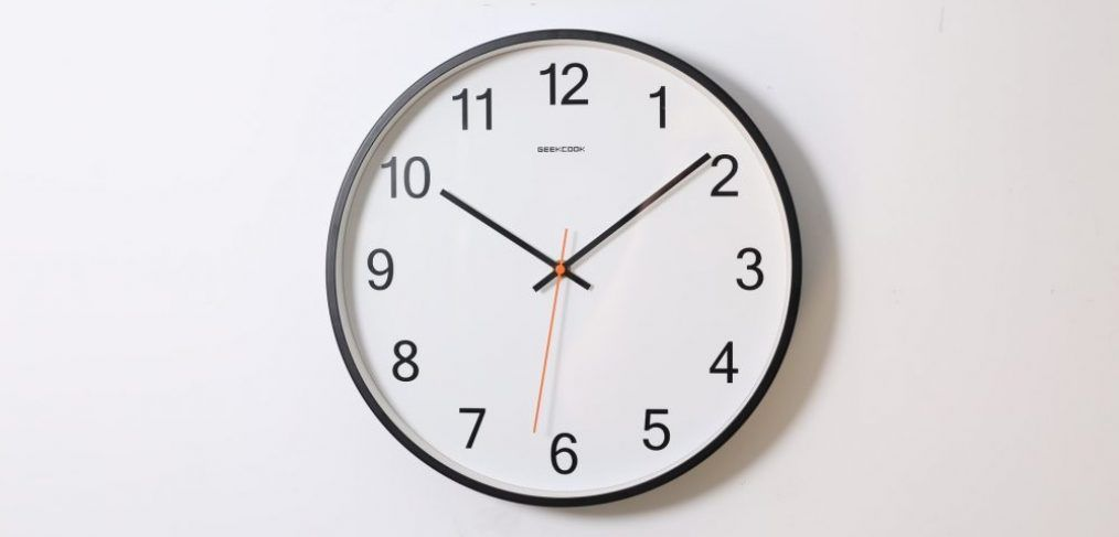 time management tips for busy professionals