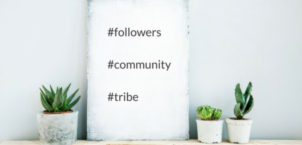 7 steps to grow your linkedin company page followers