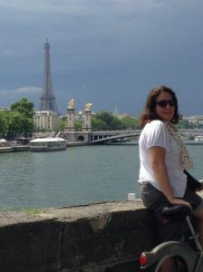 paris, why not taking holidays may damage your career, business and health
