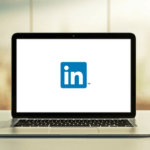 how to measure LinkedIn social selling index