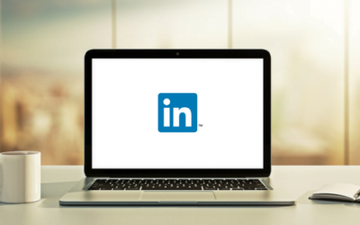 How to Measure Your Social Selling Index on LinkedIn