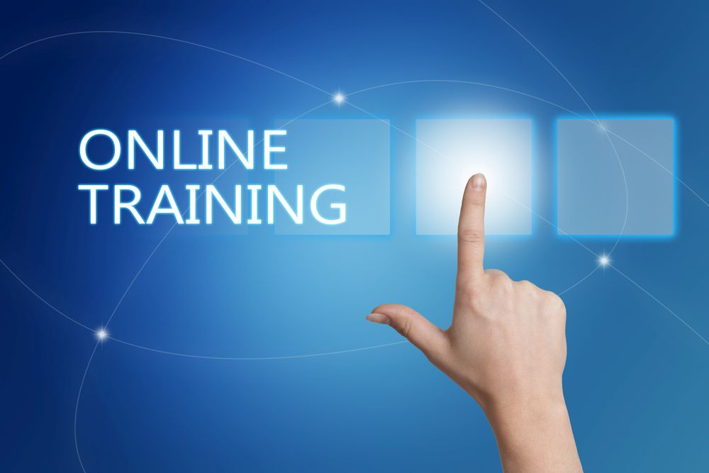 online linkedin training course melbourne