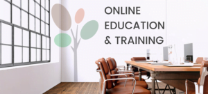 LinkedIn Online education and training