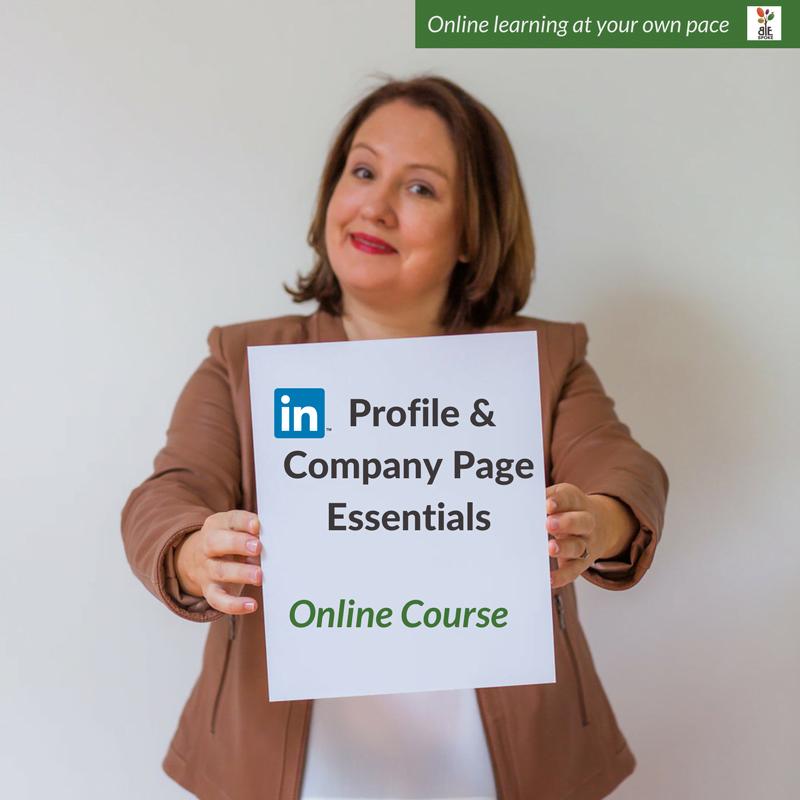 Online Course Me