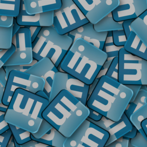 3 worst things you can do on LinkedIn