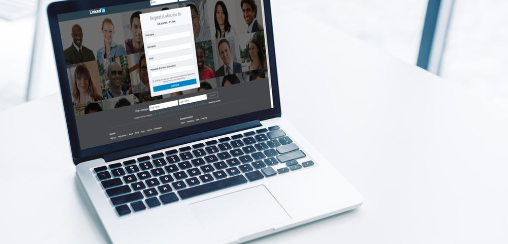 Essential Tips for Updating Your LinkedIn Profile Photo & Background Image