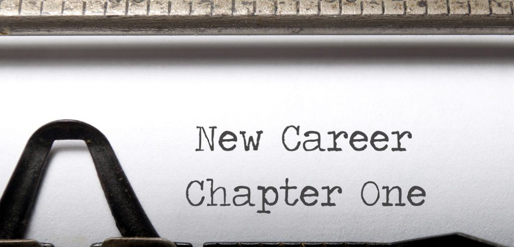 5 LinkedIn Tips for Career Change