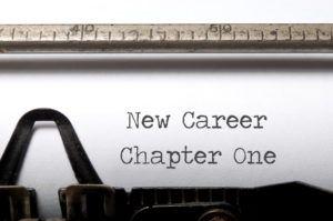 5 LinkedIn Tips for Career Change