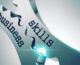 how to take control of your skills on your linkedin profile