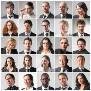 how to optimise your linkedin profile
