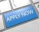 How to apply for jobs on linkedin