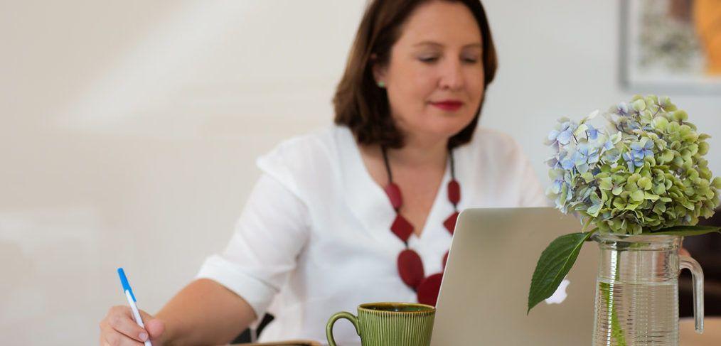 new linkedin company page experience