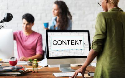 What is B2B Content Marketing and How Can You Start Leveraging it for Your Business