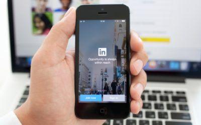 Make Your Next Career Move: LinkedIn for Career Masterclass Melbourne