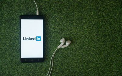 A Beginner's Guide: How to Create a LinkedIn Company Page for Your Organisation
