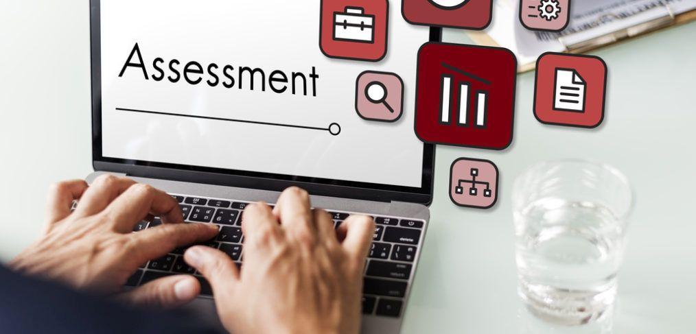 linkedin skills assessment