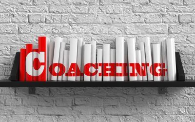 How to Access Think Bespoke's Career Coaching and Job Search Services