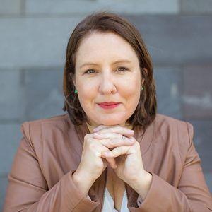 Karen Hollenbach, Think Bespoke